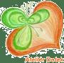 A-Kresba Logo
